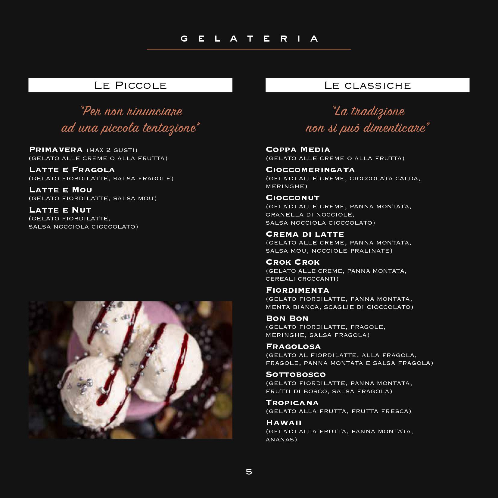 listino-2016-no-prezzi-5-copia
