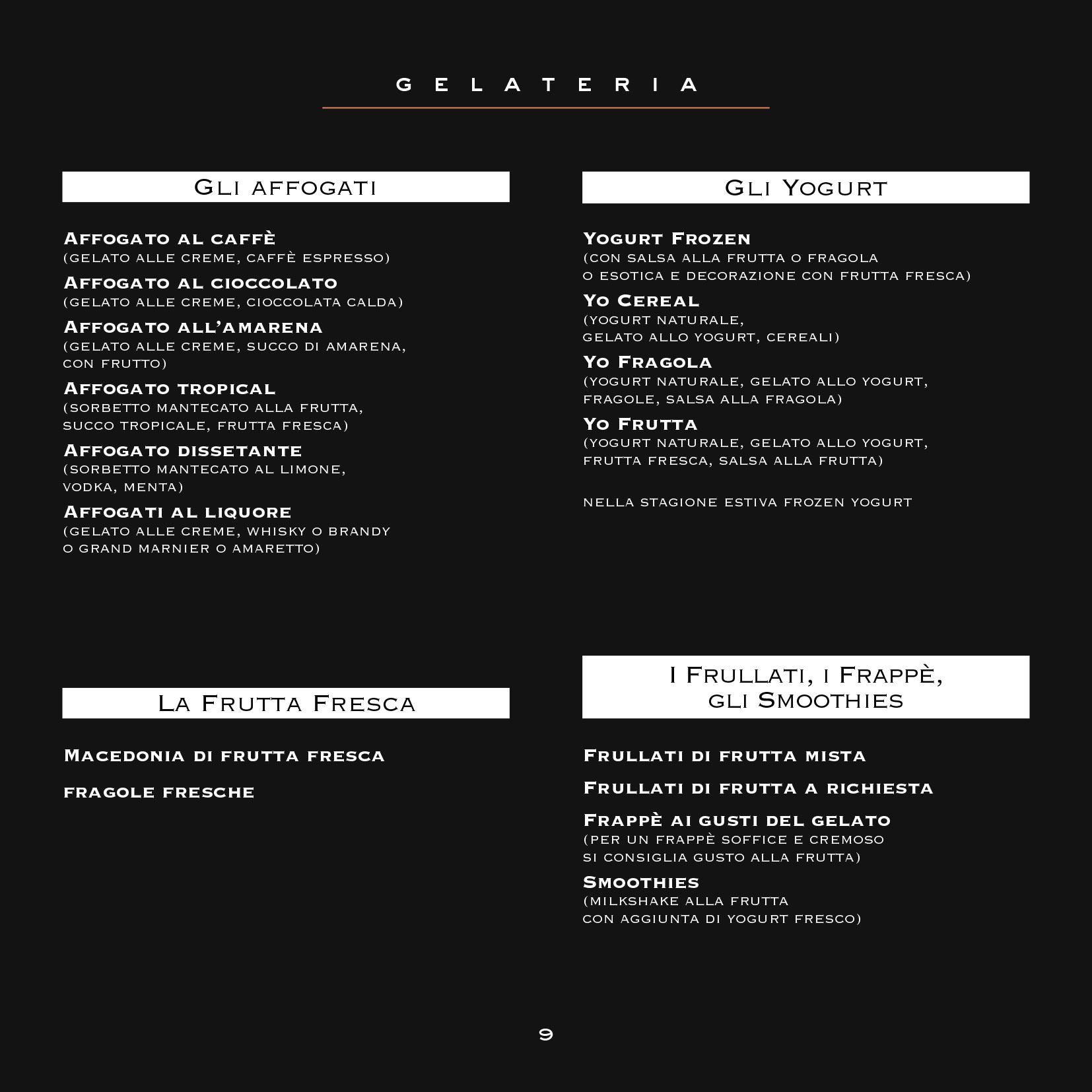 listino-2016-no-prezzi-9-copia